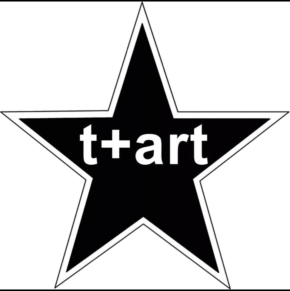 stella tart